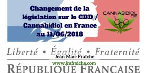legislation-en-france-au-11-06-2018-Jean-Marc-Fraiche-VousEtesUnique