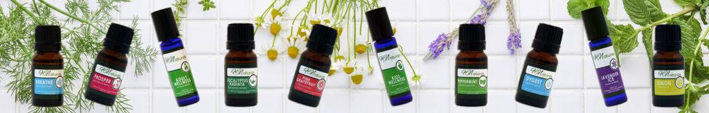 love-aromatherapy-HB-Naturals-Jean-Marc-Fraiche-VousEtesUnique.com