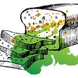 love-your-liver-box-limiter-HB-Naturals-Jean-Marc-Fraiche-VousEtesUnique.com