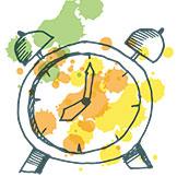 love-your-liver-box-routine-HB-Naturals-Jean-Marc-Fraiche-VousEtesUnique.com