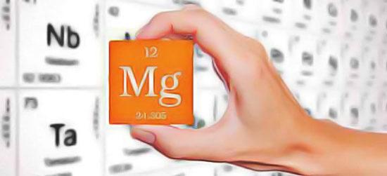 magnesium-carences-Jean-Marc-Fraiche
