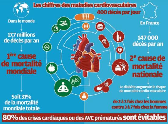 maladie-cardiovasculaire-en-france-Jean-Marc-Fraiche-VousEtesUnique.com