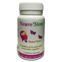neuro-stem-Jean-Marc-Fraiche-VousEtesUnique.com