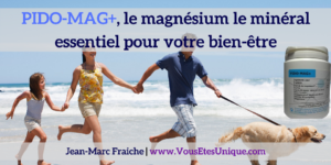 pido-mag-magnesium-Jean-Marc-Fraiche-VousEtesUnique.com