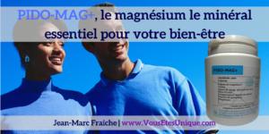 pido-mag-magnesium-v2-Jean-Marc-Fraiche-VousEtesUnique.com