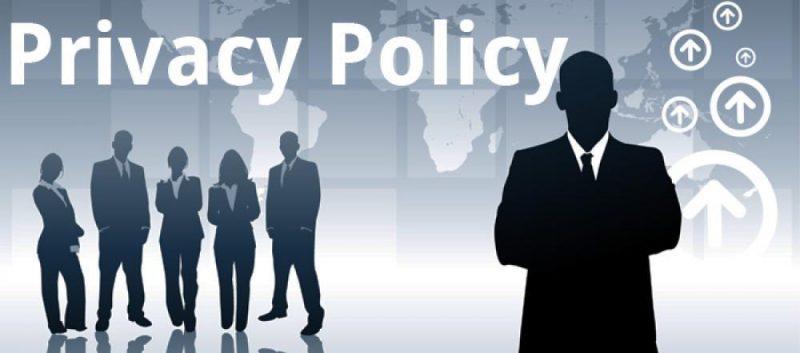 privacy-policy-Jean-Marc-Fraiche-VousEtesUnique