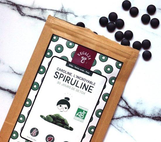 spiruline-vegalia-preparation-entrainement-sportif-semi-marathon-cure-detox-Jean-Marc-Fraiche-VousEtesUnique.com