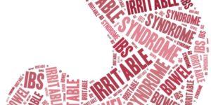 syndrome-de-l-intestin-irritable-Huile-CBD-Hemp-Herbals-HB-Naturals-Jean-Marc-Fraiche