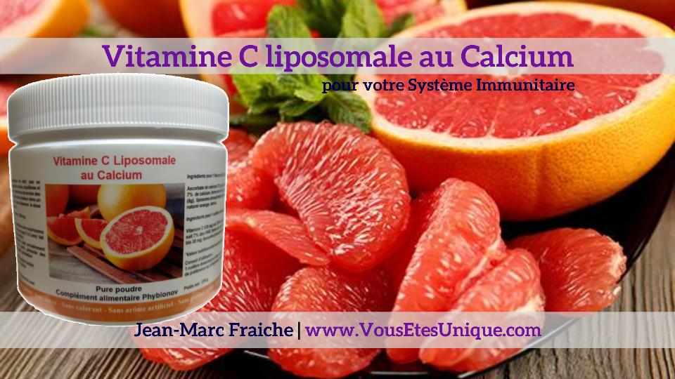 vitamine-c-liposomale-au-calcium-rlp-concept-Jean-Marc-Fraiche-VousEtesUnique.com