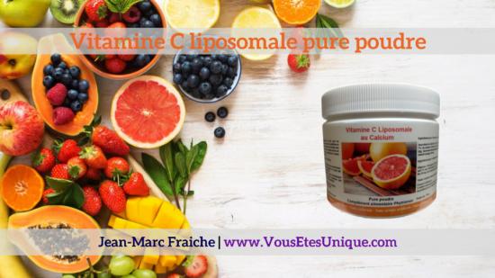vitamine-c-liposomale-pure-poudre-v2-rlp-concept-Jean-Marc-Fraiche-VousEtesUnique.com