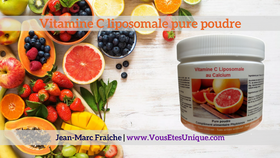 vitamine-c-liposomale-pure-poudre-v3-rlp-concept-Jean-Marc-Fraiche-VousEtesUnique.com